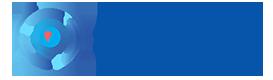 SOS Zones Logo